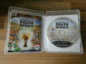 2010-FIFA-WORLD-CUP-SOUTH-AFRICA-Sony-PlayStation-3-2010-versione-Europea