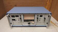 Kistler Instrument 6827a Bipolar Power Supply Amplifier 90 143v 180 264v 90va