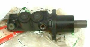 Brake-Master-Cylinder-VW-Volkswagen-Rabbit-Convertible-Golf-Jetta-GLi-Scirocco