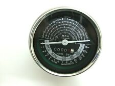 Replacement Tachometer Will Fit John Deere A B Ar 50 520 620 Ar20055r Ar21664r