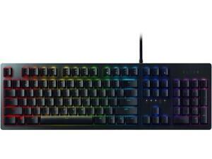 Razer-Huntsman-Opto-Mechanical-Gaming-Keyboard