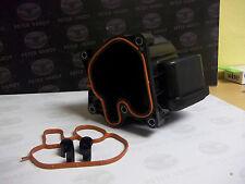 55590953 Genuine Vauxhall Insignia, Zafira, Astra J EGR Valve Cooler Reapir Kit