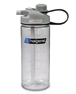 Nalgene-Drinking-Bottle-Multi-Drink-0-6l-Transparent