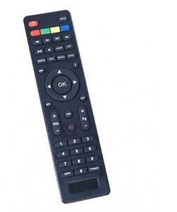 Telecommande-pour-recepteur-AMSTRAD-19700-md115-HD-LINE-250-ECHOSAT-315-et-20700