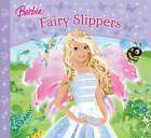 Fairy Slippers by Pamela Duarte (Paperback, 2008)