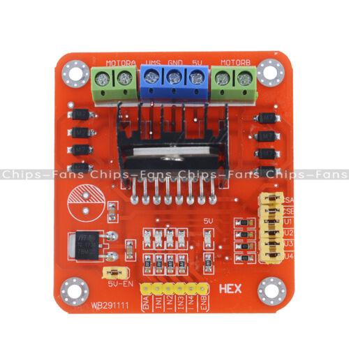 5PCS X RT8009-33PB SOT23-5