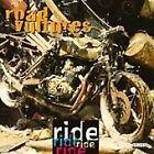 Road Vultures - Ride (2009)