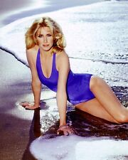 """Suzanne Somers 10"""" x 8"""" Photograph no 1"""