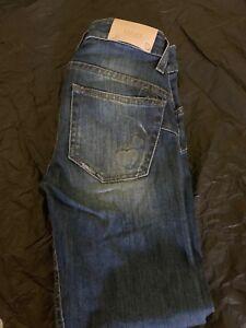 c0856bbca57cd Caricamento dell immagine in corso Jeans-Liu-Jo-Donna