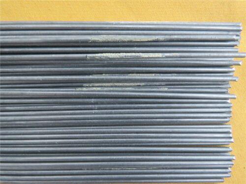 1 KG Aluminium Welding Wire AISI 5-Ø 2,5 X L 1000-3.2245 Wig Welding Rods