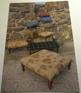 Advertising-Home-Castle-Cottage-Upholstery-East-Lothian-unposted