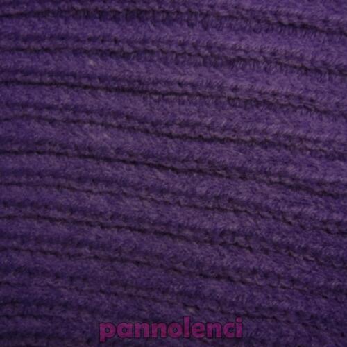 Sciarpa donna scalda collo fascia maglia cuffia tubo idea regalo nuova 3-50