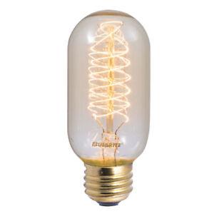Dimmer Light Bulbs Walmart Aldeasinfantilessoshn Org