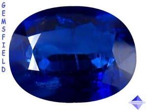 VS-2-16cts-KYANITE-DU-NEPAL-lumineux-bleu-royal-poli-AAA