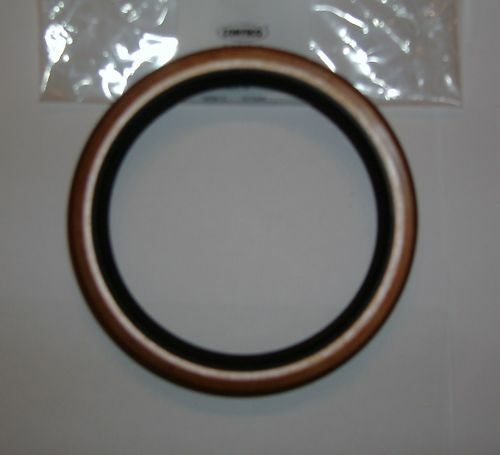 FIAT 1800-2100 2300// PARAOLIO POSTERIORE MOTORE// REAR ENGINE OIL SEAL