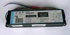 Dimmable Philips Xitanium Led Electronic Driver Xi180c125v200bsf1 781087142455