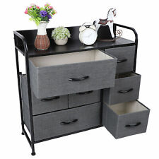 Storage Cupboard Plastic Feet Storage Cabinet With 7 Removable And Foldable