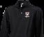 Polyester 100 Pullover Sporty American Women's 799 Klotz Kl twin V XYIqxZHan