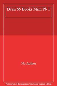 Dean-66-Books-Mrm-Pb-1-Roger-Hargreaves