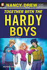 Nancy Drew Together with the Hardy Boys by Gerry Conway (Hardback, 2011)