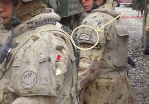 marines corpsman rangers medic νeΙcrο ssi tactical combat casualty