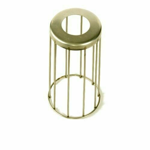 Steinel Lightweight Extended Guard - Protection Cage for Heat Guns - 074005