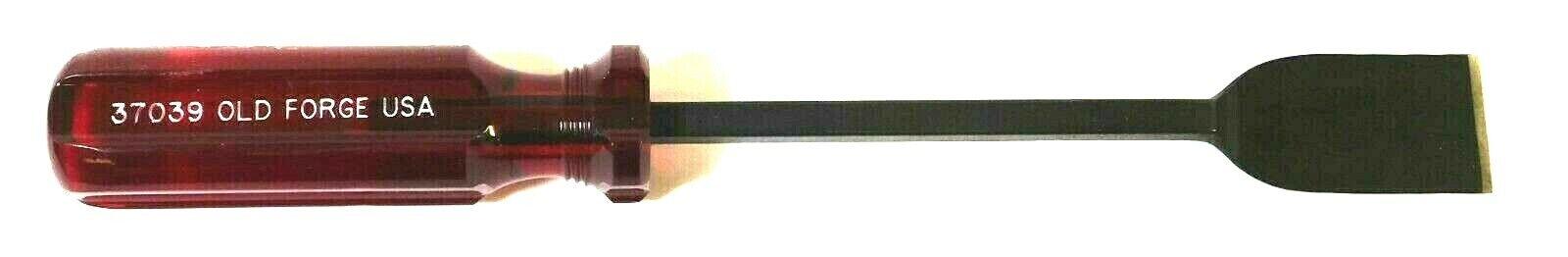 Mayhew Pro 37039 Carbon Scraper