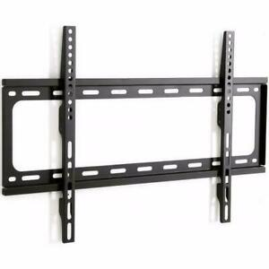 Power Pro 32 - 65 TV Wall Mount Toronto (GTA) Preview