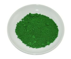 Cromo-Verde-oxido-Polvo-Mineral-25g-OXID25GREEN