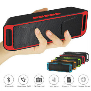Portable-Bluetooth-4-1-Wireless-Speaker-TF-USB-FM-Radio-Bass-Sound-Box-Stereo