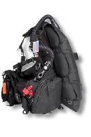 Zeagle Brigade Bcd (hands Down The Best Bcd On The Market)