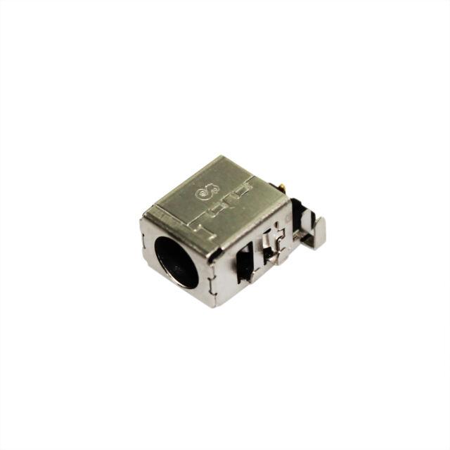 LAPTOP DC POWER JACK SOCKET CONNECTOR for ASUS ROG GL502V GL502VS GL502VM GL502V
