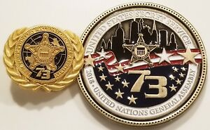 2018-United-States-Secret-Service-UNGA-73-USSS-Challenge-Coin-w-Pin