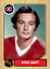 RETRO-1960s-1970s-1980s-1990s-NHL-Custom-Made-Hockey-Cards-U-Pick-THICK-Set-1 thumbnail 61