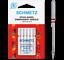 thumbnail 51 - Schmetz Sewing Machine Needles - BUY 2, GET 3rd PACKET FREE + Fast UK Dispatch!