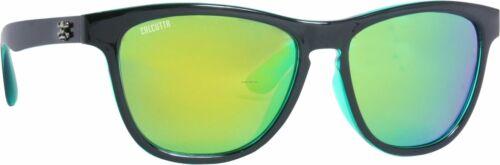 Calcutta Cayman Polarized Sunglasses