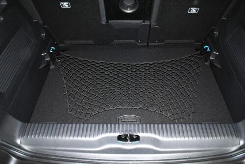 Citroen C3 C3 Picasso Airc C4 Cactus Boot Luggage Storage Net New Genuine 7568RJ
