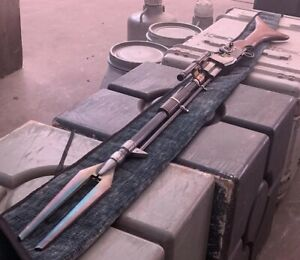 Din-Djarin-Disintigrator-Rifle-DIY-Kit-Life-Size-for-Mandalorian-Cosplay