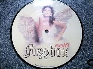 FUZZBOX-self-Picture-7-034-Inch-Single