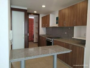 Casa en Renta en Fraccionamiento Antigua Cementera excelente ubicacion $14500