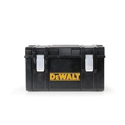 DEWALT DWST08203 Large Case Tough System Tool Box