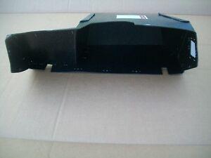 1960-1964  DODGE 880 and DART GLOVE BOX