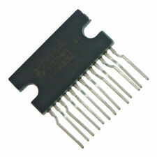 TDA1516Q Power Amplifier 2X5W PHILIPS LOT OF 10