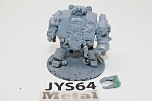 Warhammer-Space-Wolves-Dreadnought-Metal-JYS64