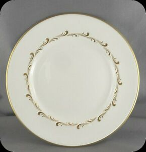 Royal-Doulton-Rondo-Bread-and-Butter-Plate-H4935