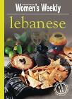 Lebanese by The Australian Women's Weekly, Susan Tomnay (Paperback, 2009)