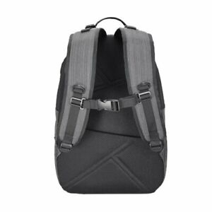 Asus-Artemis-43-2-cm-17-Backpack-Grey-Laptop-Bags-Backpack-43-2-cm-17