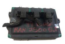Cardone 79-6752V Remanufactured Chrysler Computer