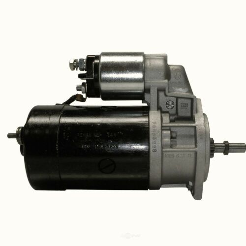 Starter Motor ACDelco Pro 336-1363 Reman