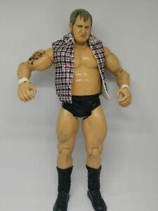 Trevor-Murdoch-Jakks-2003-WWE-lucha-libre-figura-WWF